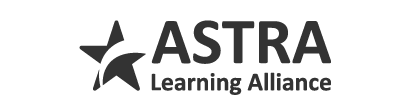 Astra Learning Alliance